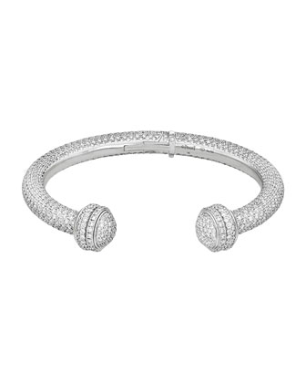Jewelry & Accessories Piaget