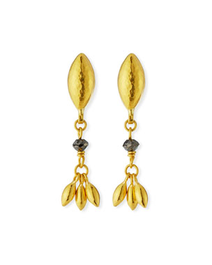 98432483541 Designer Dangle & Drop Earrings at Neiman Marcus