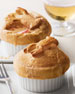 Maine Lobster Pot Pies