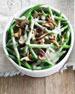 Green Bean Casserole, For 8-10 People