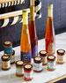 Savannah Bee Company Lavender Honey Flute