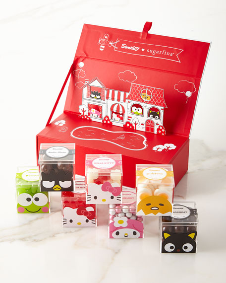 Sanrio Bundle