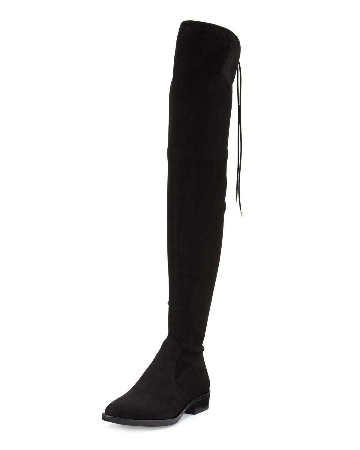 3f20a1408df Sam Edelman Paloma Suede Over-the-Knee Boot