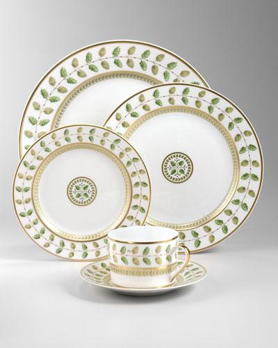 Constance Dinnerware