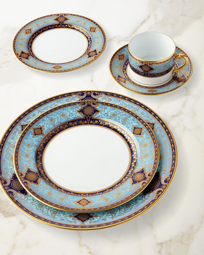 Grace Dinnerware