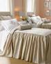 King Essex Bedspread
