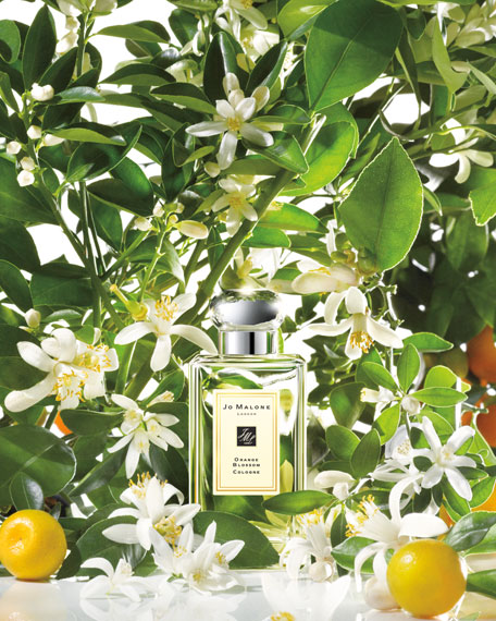 Jo Malone London Orange Blossom Cologne, 1.0 oz./ 30 mL