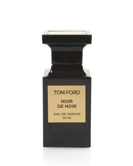 TOM FORD Noir de Noir Eau de Parfum,