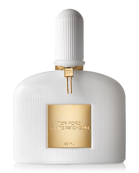 TOM FORD White Patchouli Eau de Parfum, 1.7