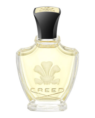 ed4643091f Creed Women's Perfumes & Fragrances at Neiman Marcus