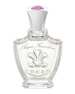CREED Exclusive Acqua Fiorentina <b>NM Beauty Award Finalist 2014, NM Beauty Award Winner 2013</b>