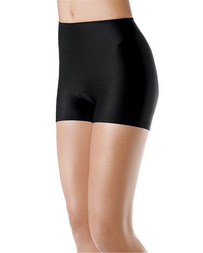 Spanx Slimplicity Girl Shorts