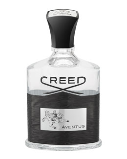 CREED Aventus (NM Beauty Award Winner Fall 2010)