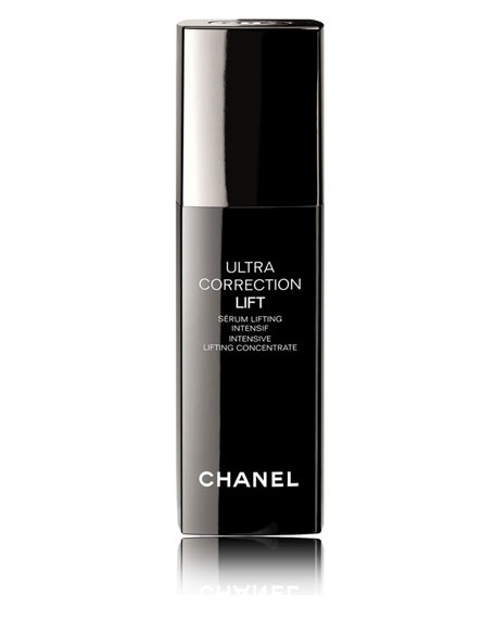 ULTRA CORRECTION LIFT<br>Intensive Lifting Concentrate 1 oz.