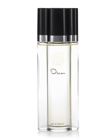 Oscar Eau de Toilette Spray, 1.7 oz./ 50 mL
