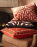 Marrakesh Kilim Pillow