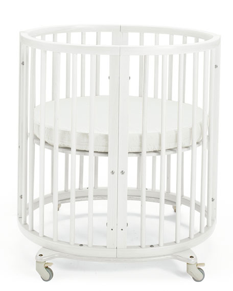Stokke Canopy for Stokke Sleepi Mini Crib