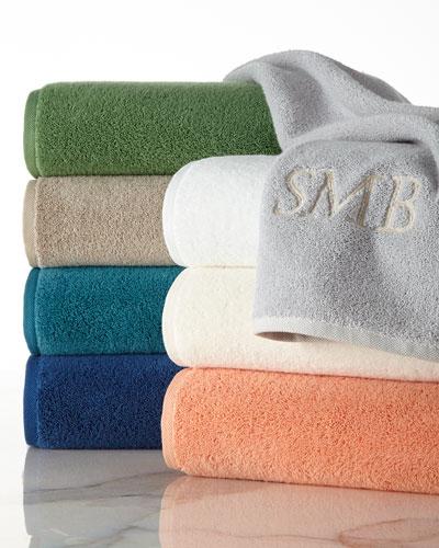 Aegean Towels