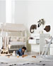 Stokke Home™ Bed Fitted Sheet