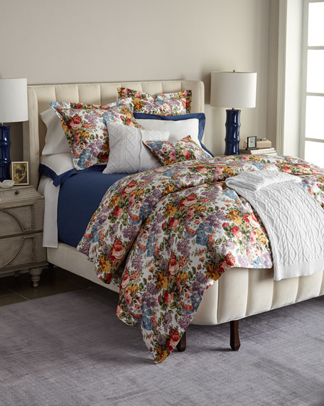 Ralph Lauren Home Allison Bedding