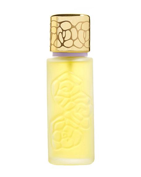 Houbigant Paris Quelques Fleurs L'Original Eau de Parfum, 1.67 oz./ 50 mL