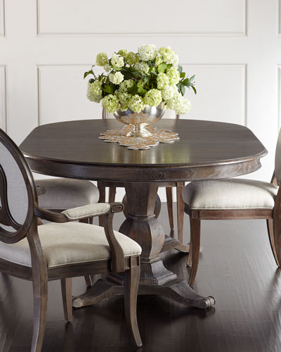Mayfield Dining Furniture