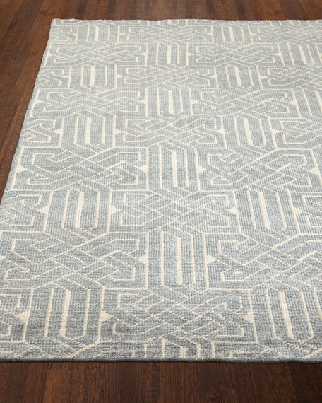 Northpointe Rug, 6' x 9'