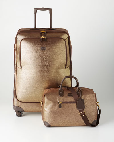 Designer Luggage & Luggage Sets at Neiman Marcus