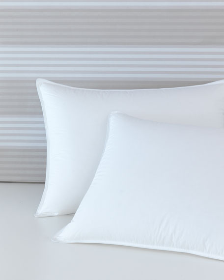 Eastern Accents Haven Firm Down Pillow, King