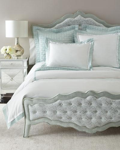 Charmont Bedding