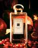 Jo Malone London Pomegranate Noir Cologne, 3.4 oz./ 100 mL