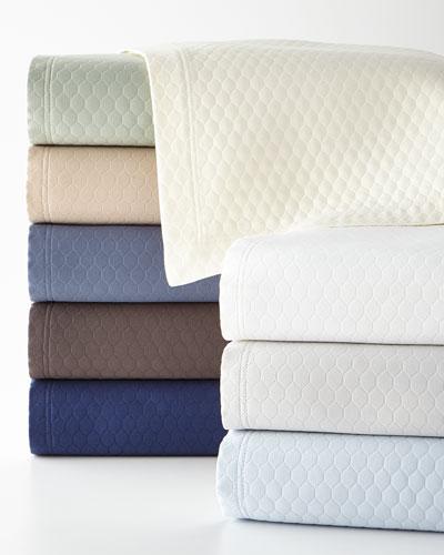 Honeycomb Bedding
