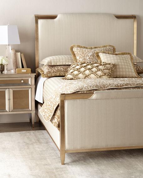 Neiman Marcus Bed Frames
