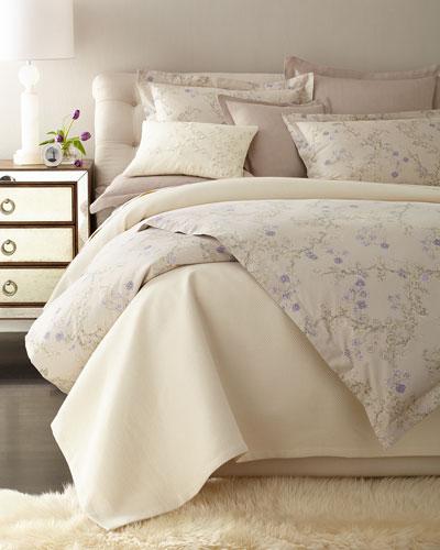 Francoise Bedding