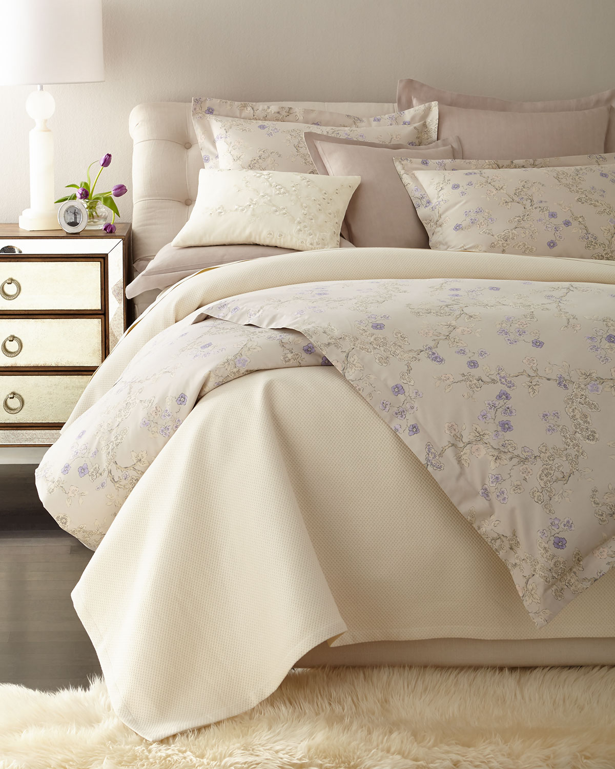 new cover of full covers sets mesmerizing valley reviews queen duvet river telluride chaps set outlet kohls comforter lauren size clearance home hudson camellia ralph bedding duvets store