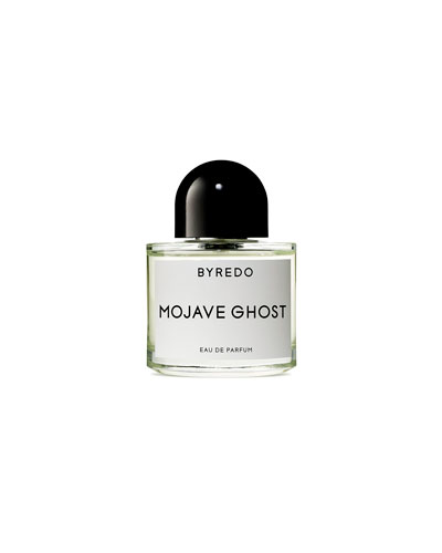 Mojave Ghost Eau de Parfum, 50 mL and Matching Items