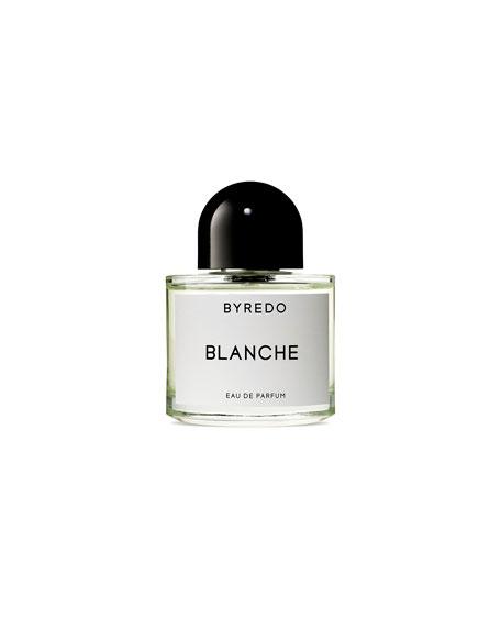 Blanche Eau de Parfum, 1.6 oz./ 50 mL