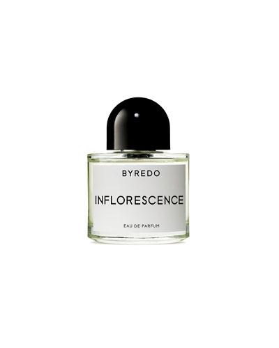 Inflorescence Eau de Parfum, 100 mL and Matching Items