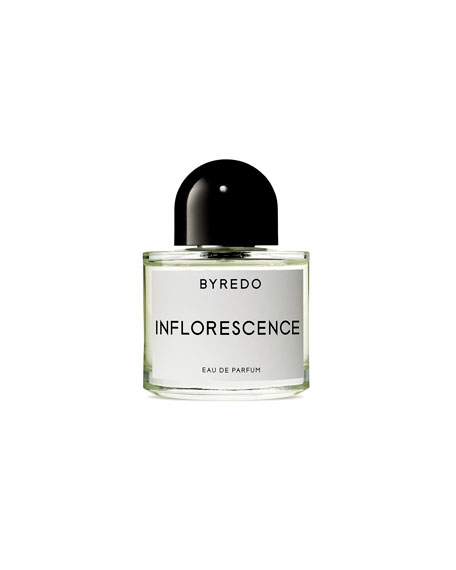 Inflorescence Eau de Parfum, 1.6 oz./ 50 mL