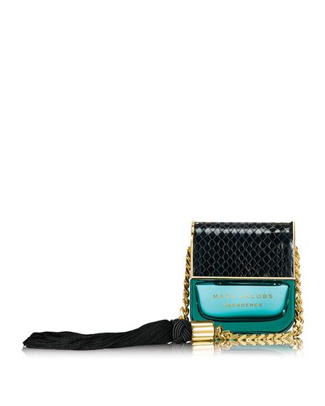 Marc Jacobs Decadence Eau de Parfum, 1.7 oz./ 50 mL