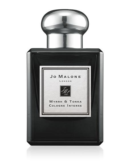 Jo Malone London Myrhh & Tonka Cologne, 3.4 oz./ 100 mL