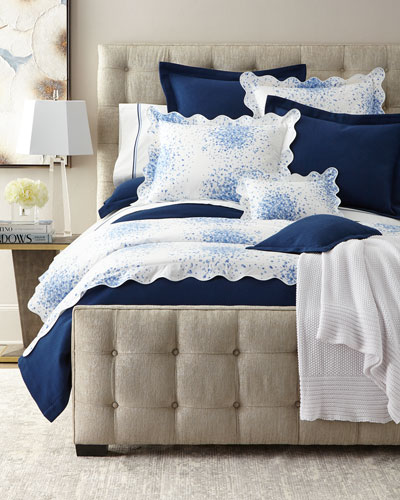 neiman marcus bedroom bath. poppy bedding neiman marcus bedroom bath