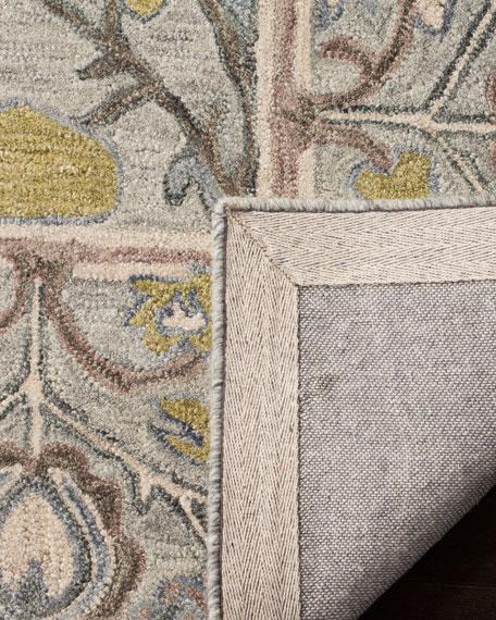 Safavieh Rainer Hand-Tufted Rug, 5' x 8'