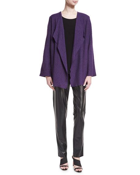 Paris Plush Saturday Jacket, Plus Size