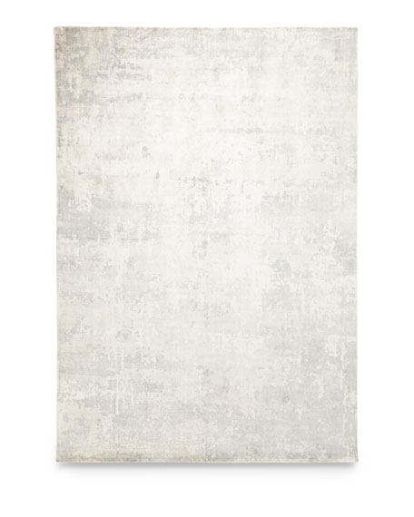 Brenna Loomed Rug, 10' X 14'