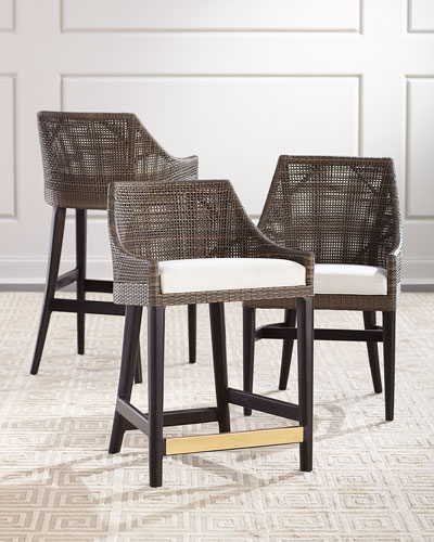 Grayson Counter Stool and Matching Items