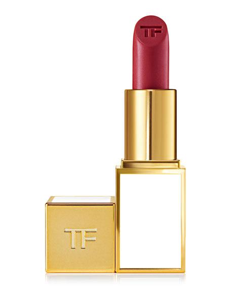 TOM FORD Boys & Girls Lip Color<br>