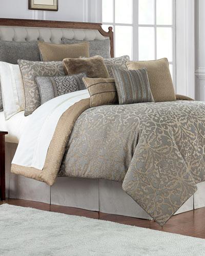 Carrick Bedding