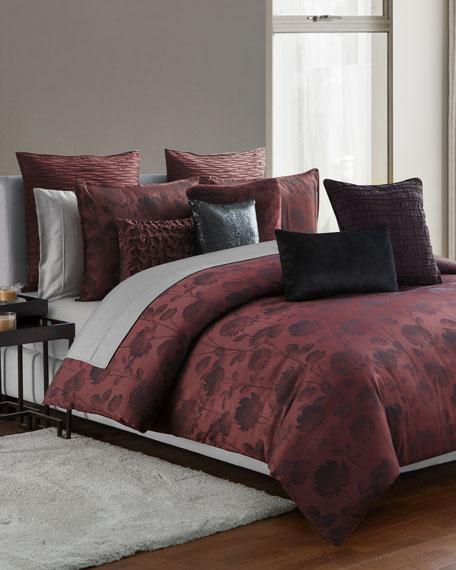 Gabriella King Comforter Set