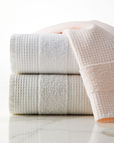 Maison Bath Towel  and Matching Items
